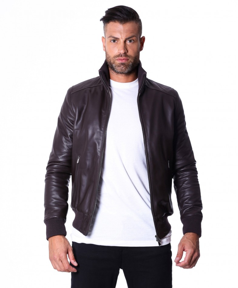 bomber-brown-nappa-lamb-leather-jacket (1)