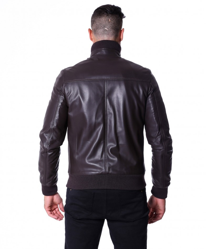 bomber-brown-nappa-lamb-leather-jacket (2)
