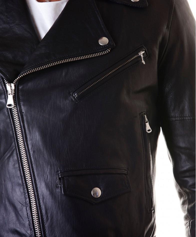 chiod-in-pelle-uomo-biker-cerniera-trasversale-colore-nero-chiodo-perfecto-primavera-estate (1)