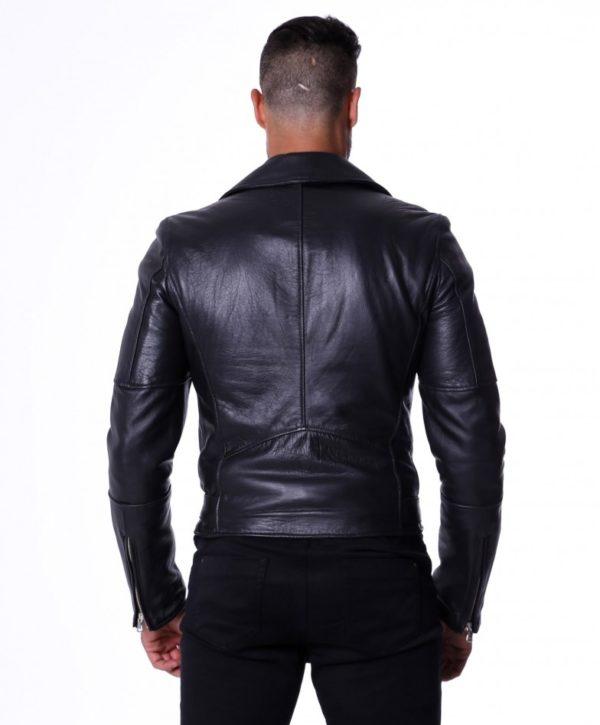 chiod-in-pelle-uomo-biker-cerniera-trasversale-colore-nero-chiodo-perfecto-primavera-estate (3)