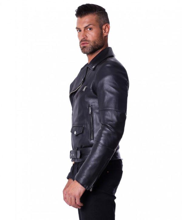 chiod-in-pelle-uomo-biker-cerniera-trasversale-colore-nero-chiodo-perfecto-primavera-estate (4)