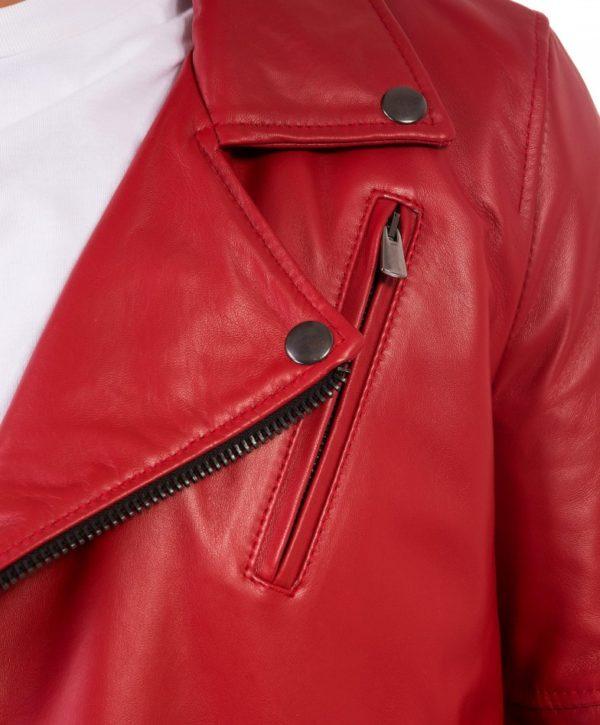 chiodo-in-pelle-uomo-modello-biker-chiodo-con-cerniera-trasversale-colore-rosso-perfecto (1)