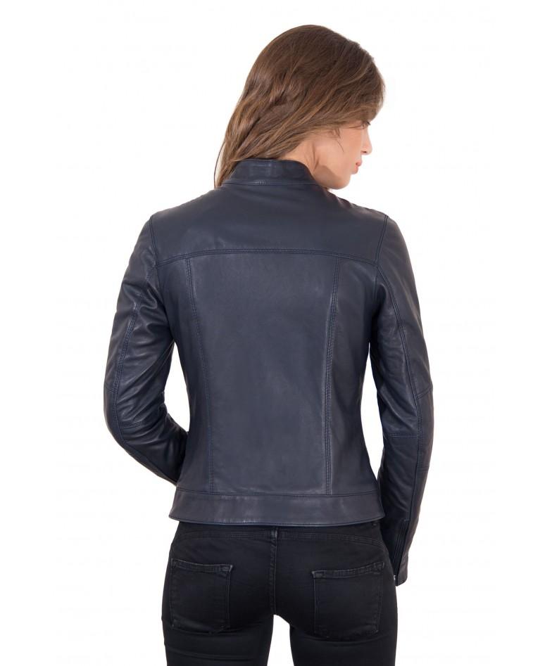 giacca-in-pelle-da-donna-vera-pelle-biker-con-collo-alla-coreana-colore-blu-giulia-collezione-donna-autunno-inverno (2)