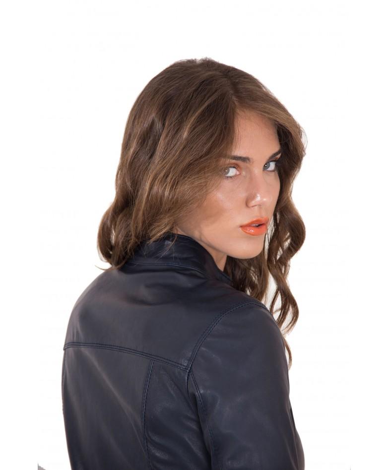 giacca-in-pelle-da-donna-vera-pelle-biker-con-collo-alla-coreana-colore-blu-giulia-collezione-donna-autunno-inverno (3)