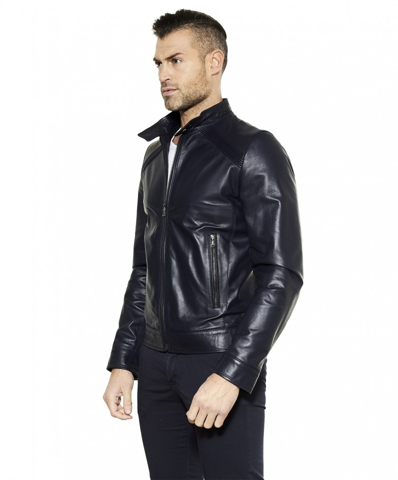 giacca-in-pelle-da-uomo-con-impunture-sulle-spalle-blu-emy-collezione-uomo-primavera-estate (2)