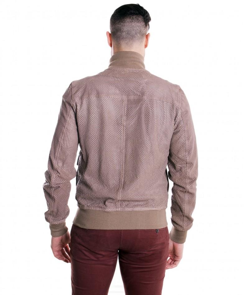 giacca-in-pelle-da-uomo-in-nappa-traforata-chiusura-a-bottoni-grigio-alex (3)