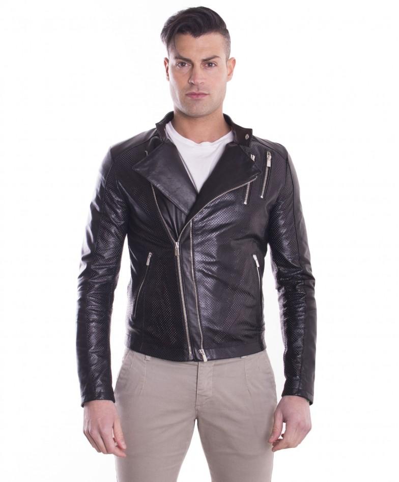 giacca-in-pelle-da-uomo-modello-chiodo-con-zip-trasversale-e-nappa-traforata-colore-nero-sorby (1)
