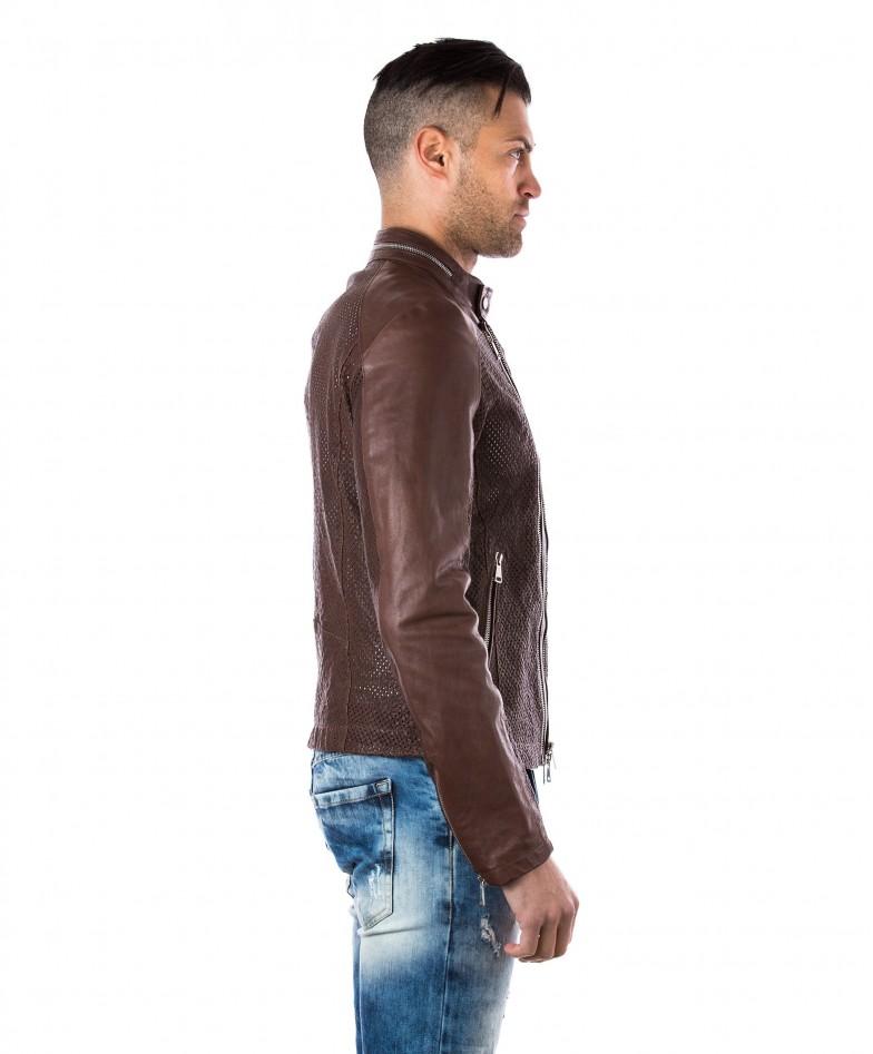 giacca-in-pelle-da-uomo-modello-chiodo-con-zip-trasversale-e-nappa-traforata-colore-nero-sorby (2)