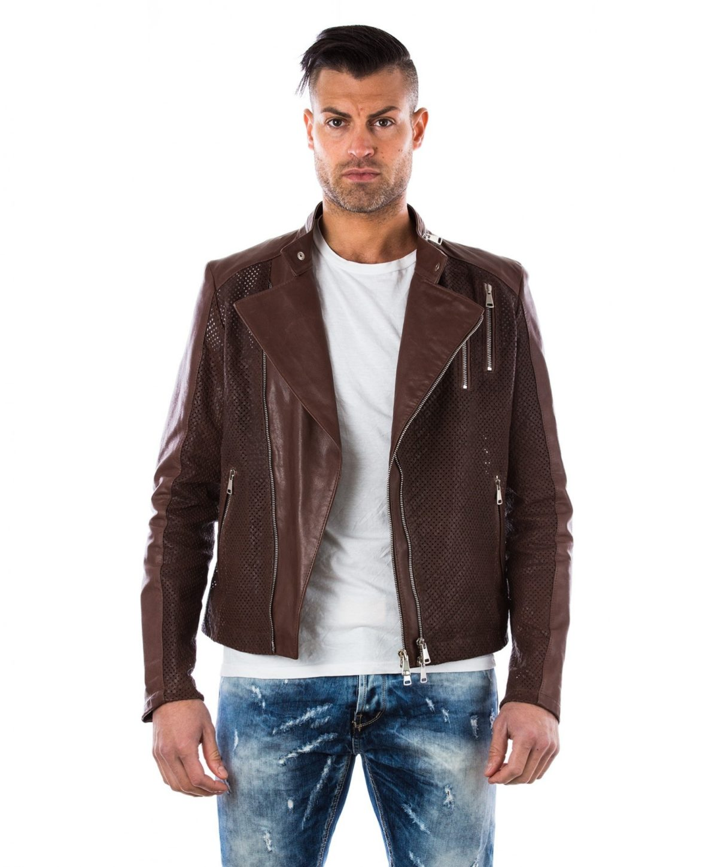 giacca-in-pelle-da-uomo-modello-chiodo-con-zip-trasversale-e-nappa-traforata-colore-nero-sorby (5)