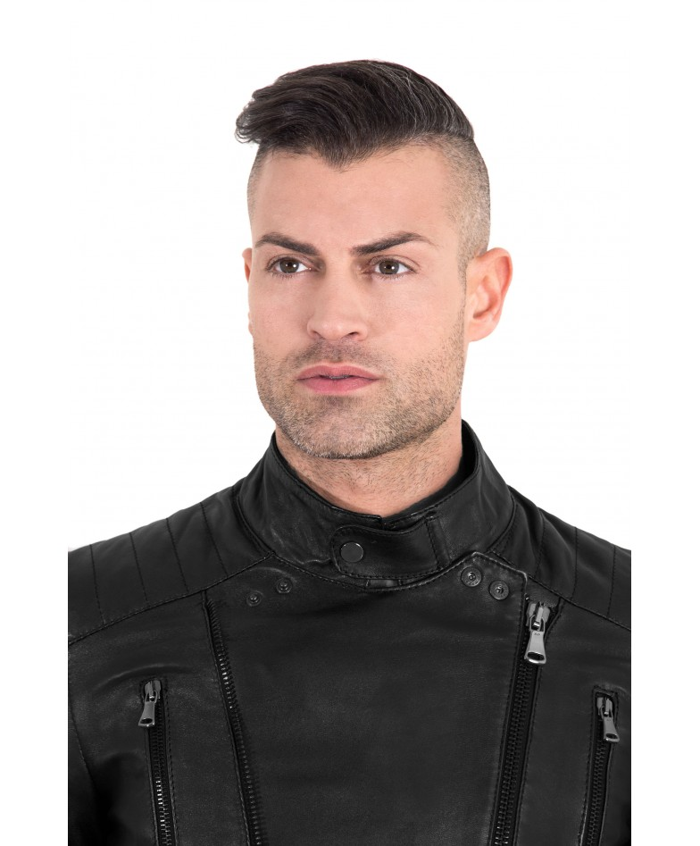 kevin-black-color-nappa-lamb-leather-biker-perfecto-jacket-smooth-effect (1)