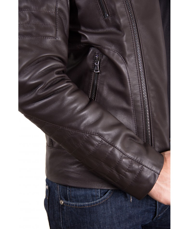 kevin-black-color-nappa-lamb-leather-biker-perfecto-jacket-smooth-effect (3)