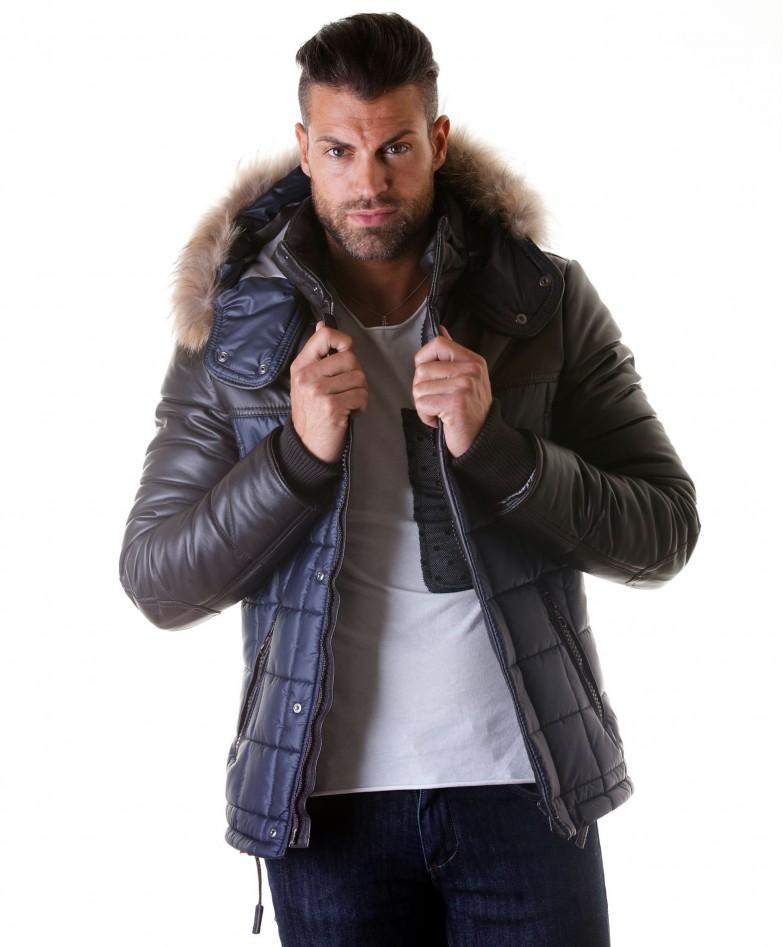 men-s-leather-down-jacket-genuine-soft-leather-central-zip-blue-color-mod-sky (1)