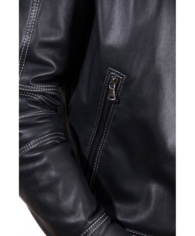 men-s-leather-jacket-constrasting-stitching-three-pockets-black-color-trus (1)