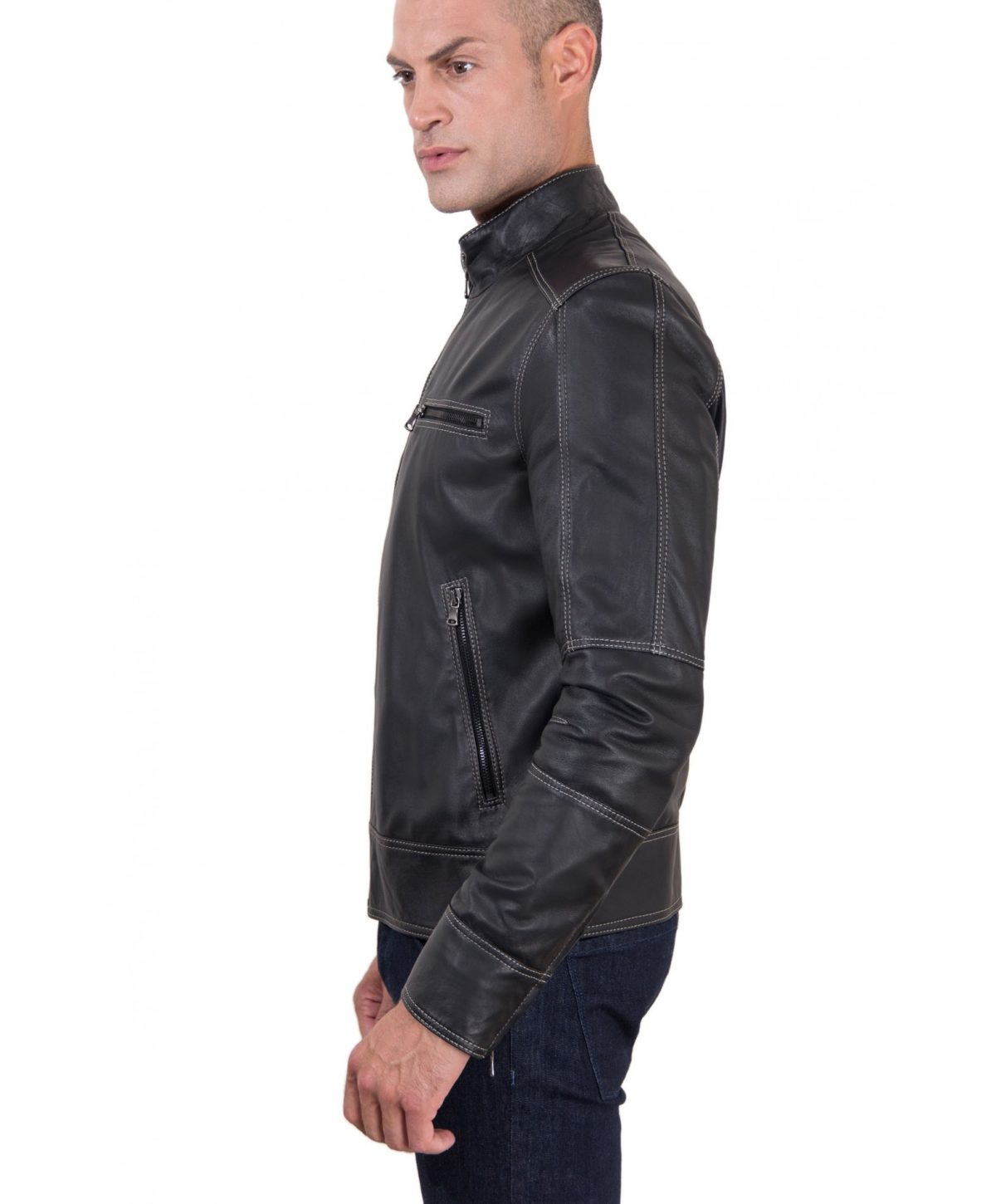 men-s-leather-jacket-constrasting-stitching-three-pockets-black-color-trus (2)