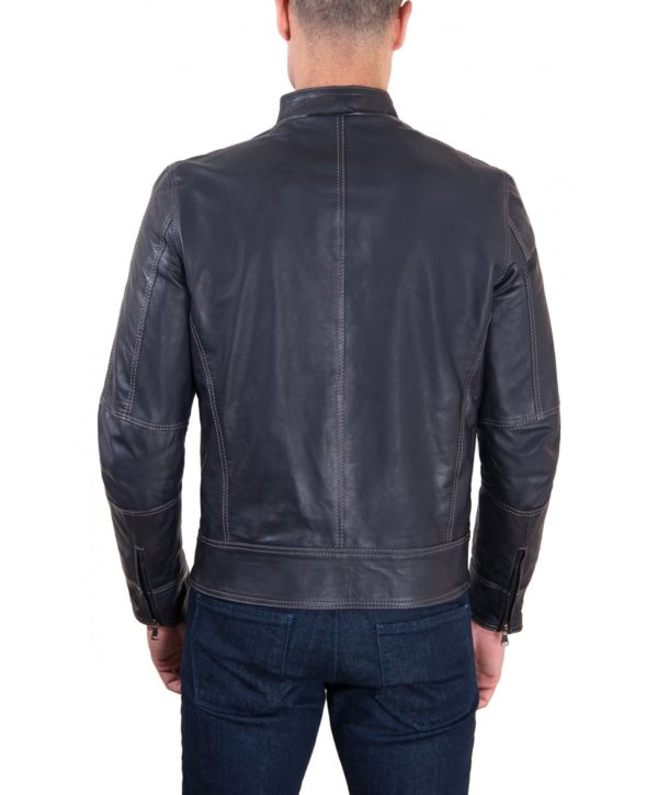 men-s-leather-jacket-constrasting-stitching-three-pockets-blue-color-trus (3)