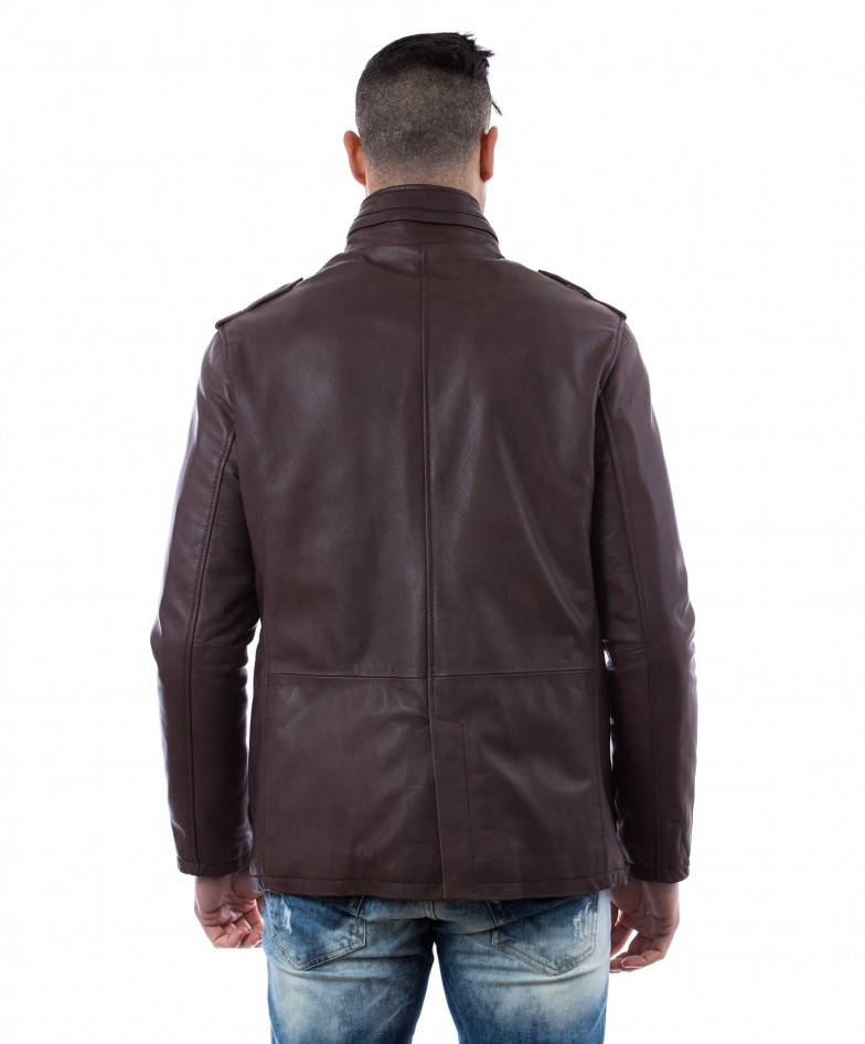 men-s-leather-jacket-genuine-soft-leather-4-pockets-zip-closing-black-color-mod-toni (4)