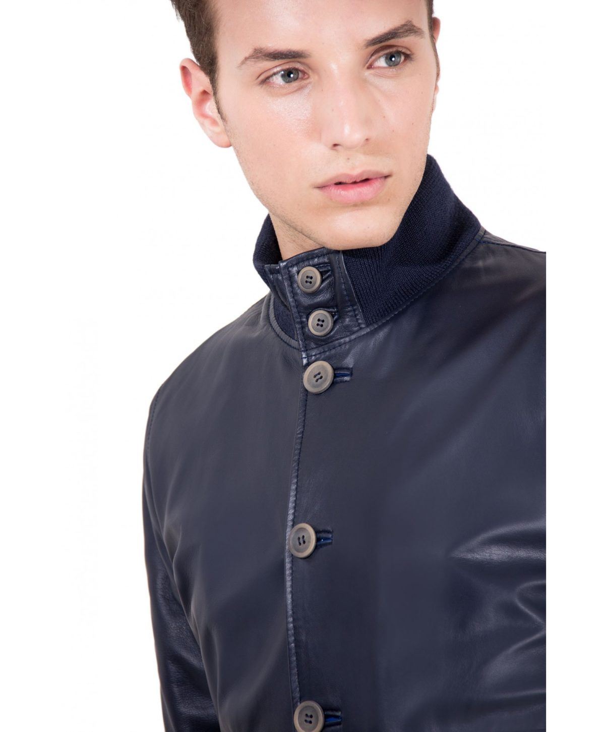 men-s-leather-jacket-genuine-soft-leather-style-bomber-wool-cuffs-and-bottom-buttons-closing-blue-color-alex-bottoni (1)