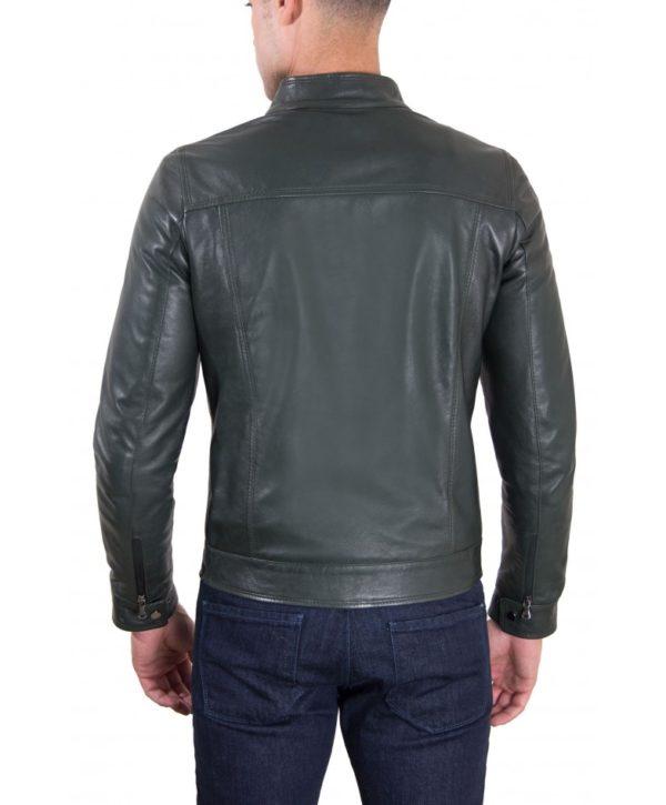 men-s-leather-jacket-korean-collar-four-pockets-green-color-hamilton (3)