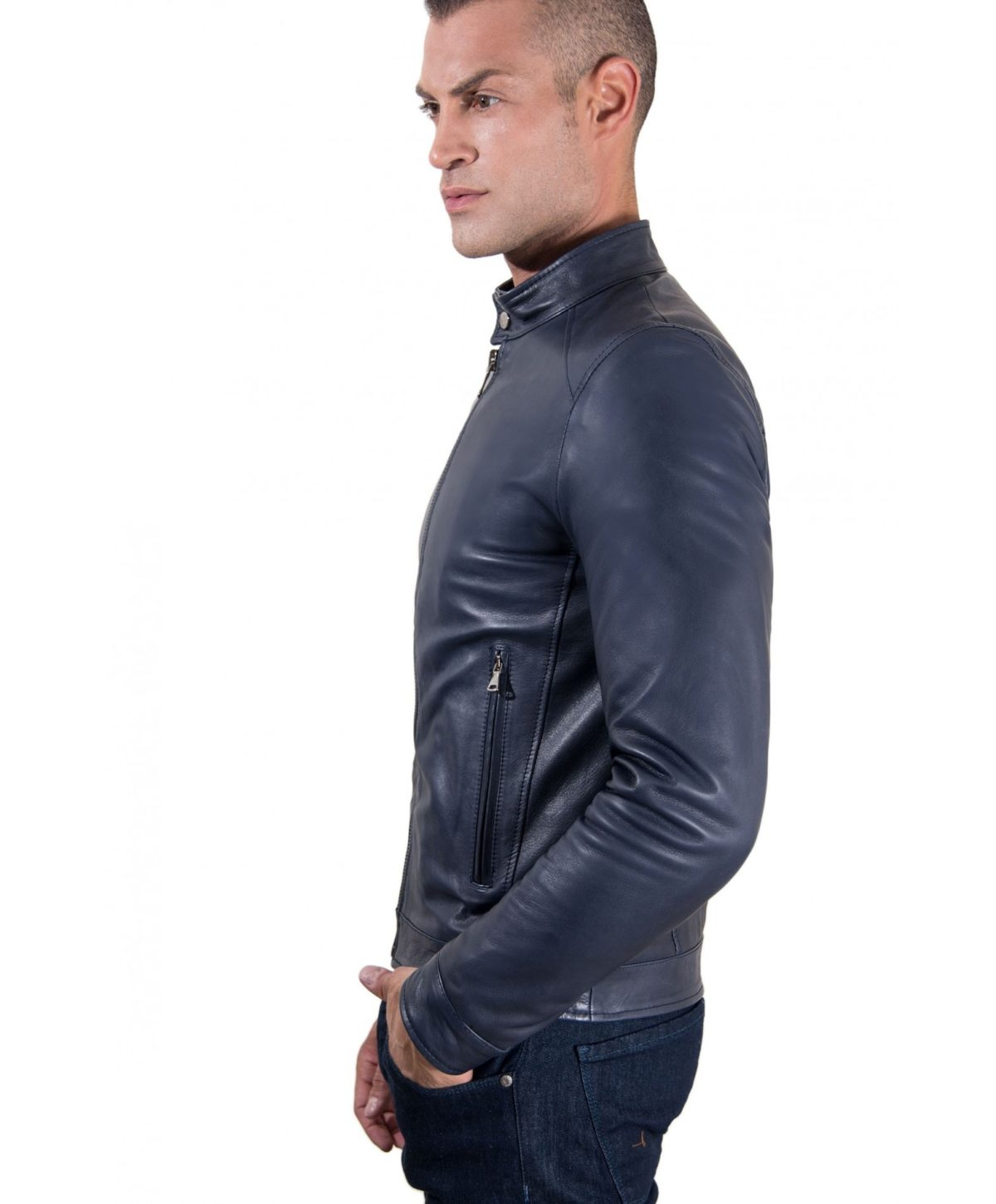 men-s-leather-jacket-korean-collar-two-pockets-blue-color-hamilton (4)