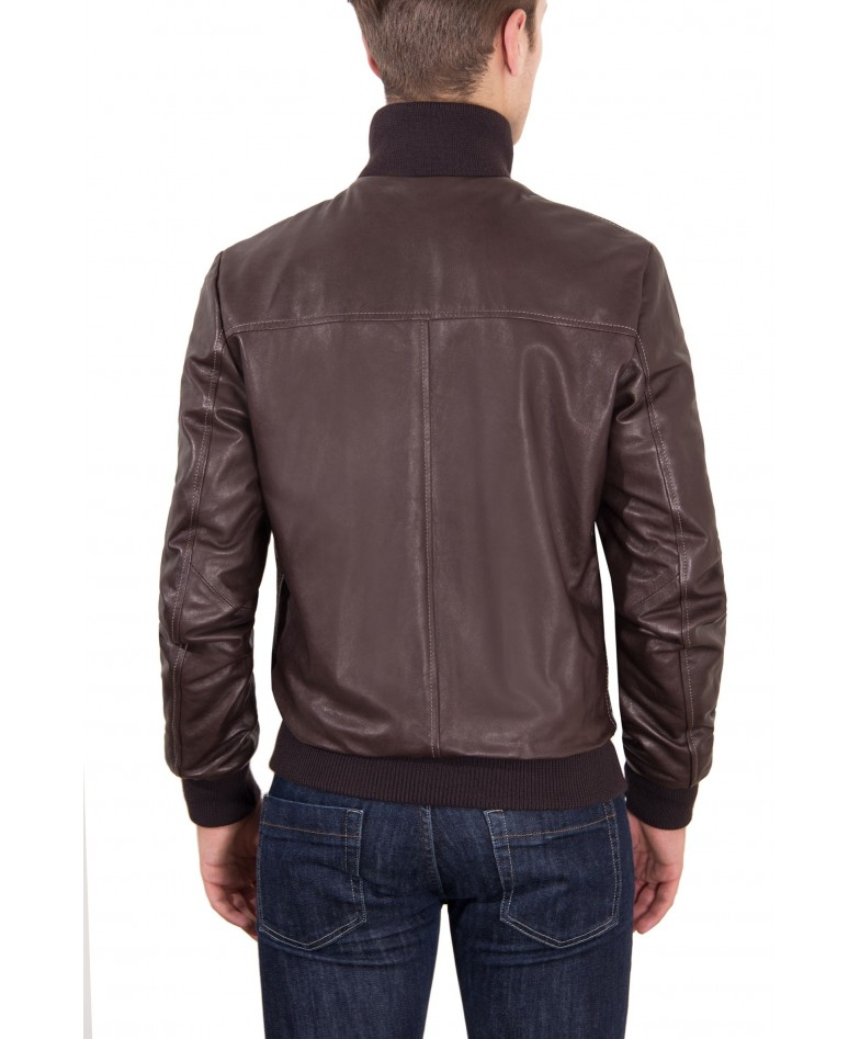 men-s-leather-jacket-style-bomber-wool-parts-and-zip-pockets-color-dark-brown-u402 (2)