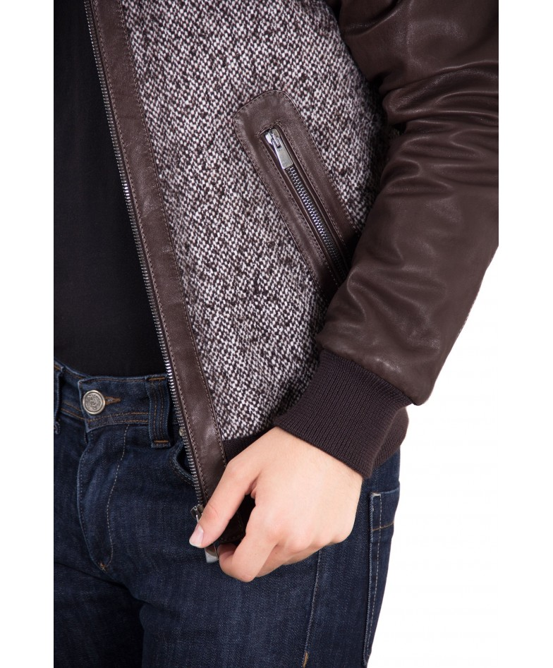 men-s-leather-jacket-style-bomber-wool-parts-and-zip-pockets-color-dark-brown-u402 (3)