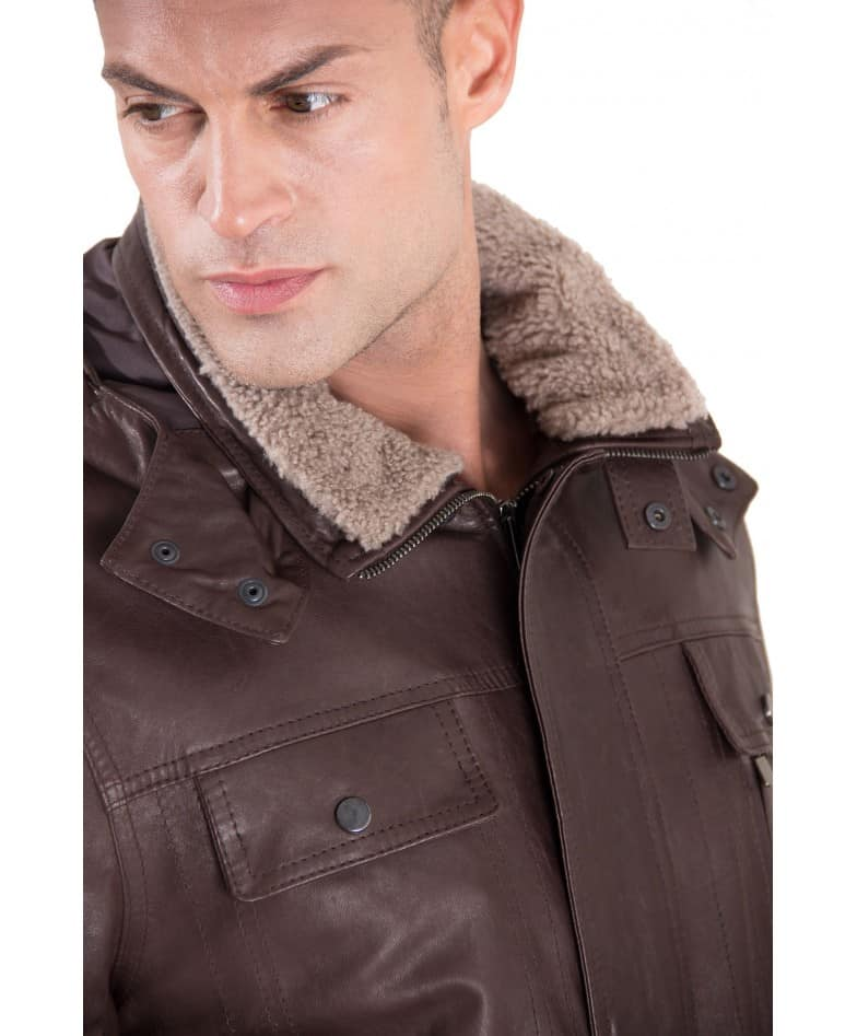 men-s-long-leather-coat-genuine-soft-leather-5-pockets-detachable-hood-buttons-and-zip-closing-dark-brown-color-mod-vittorio (1)
