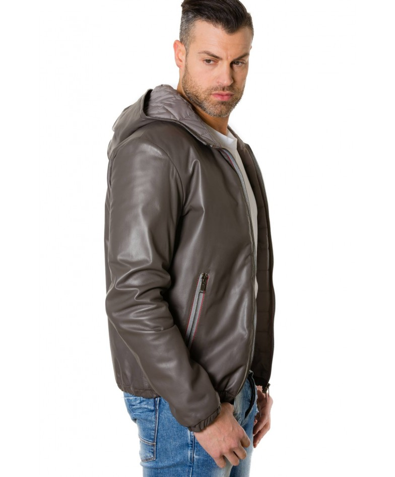 street-27c-grey-colour-lamb-leather-hooded-bomber (1)