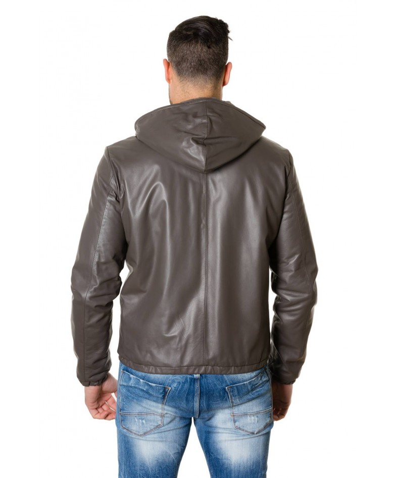 street-27c-grey-colour-lamb-leather-hooded-bomber (3)