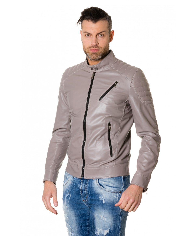 u411-biker-grey-nappa-lamb-leather-biker-quilted-jacket (1)