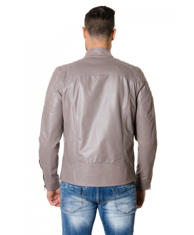u411-biker-grey-nappa-lamb-leather-biker-quilted-jacket (2)