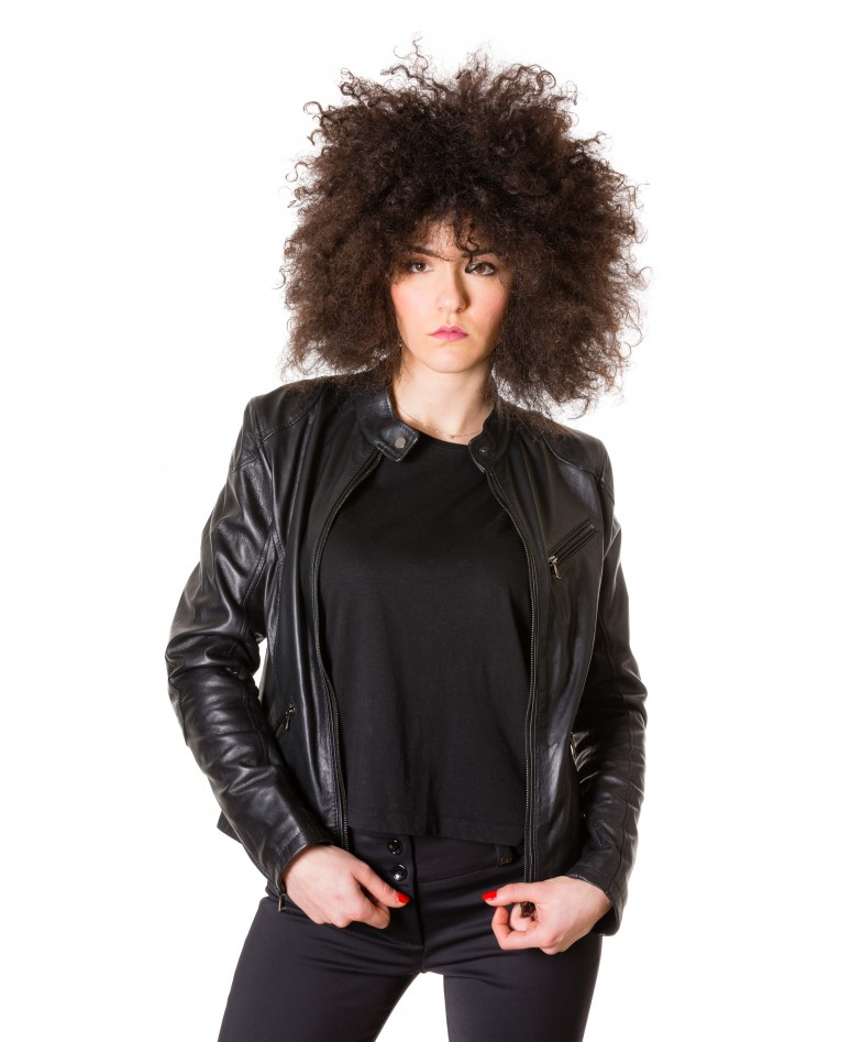 760-black-color-nappa-lamb-biker-leather-jacket-smooth-effect (1)