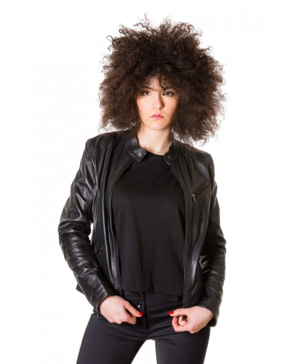 760-black-color-nappa-lamb-biker-leather-jacket-smooth-effect (2)
