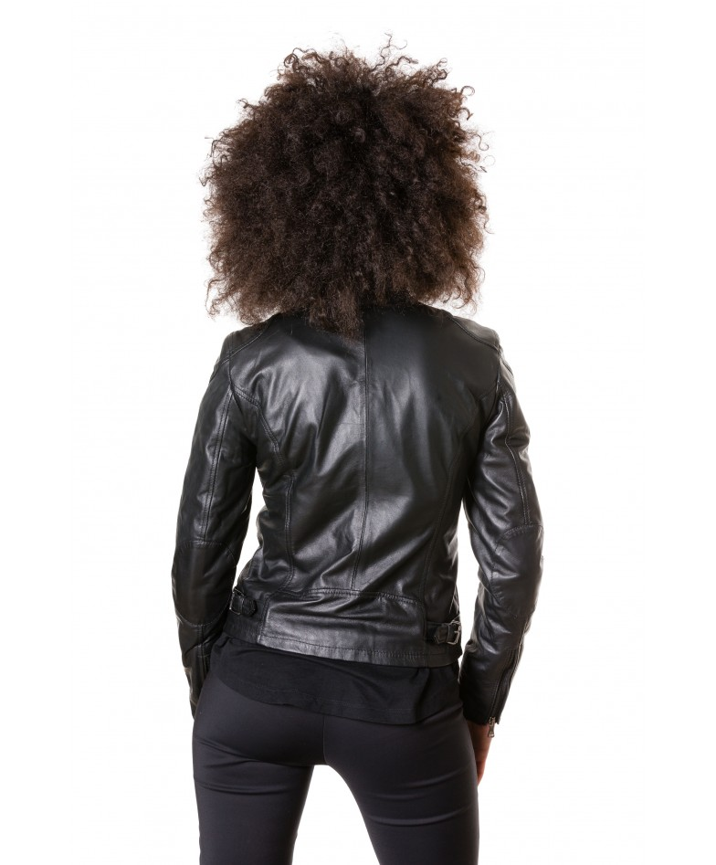 760-black-color-nappa-lamb-biker-leather-jacket-smooth-effect (4)