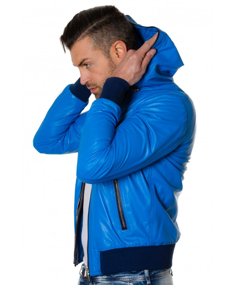 biancolino-light-blue-colour-lamb-leather-hooded-jacket-smooth-aspect (1)