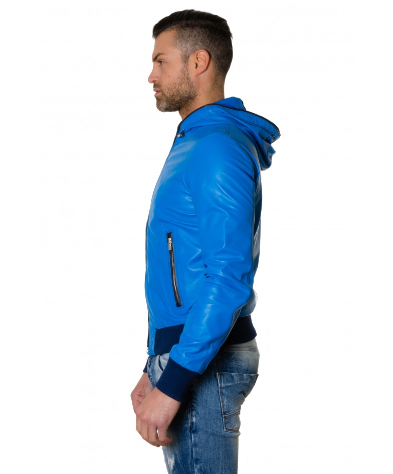 biancolino-light-blue-colour-lamb-leather-hooded-jacket-smooth-aspect (2)
