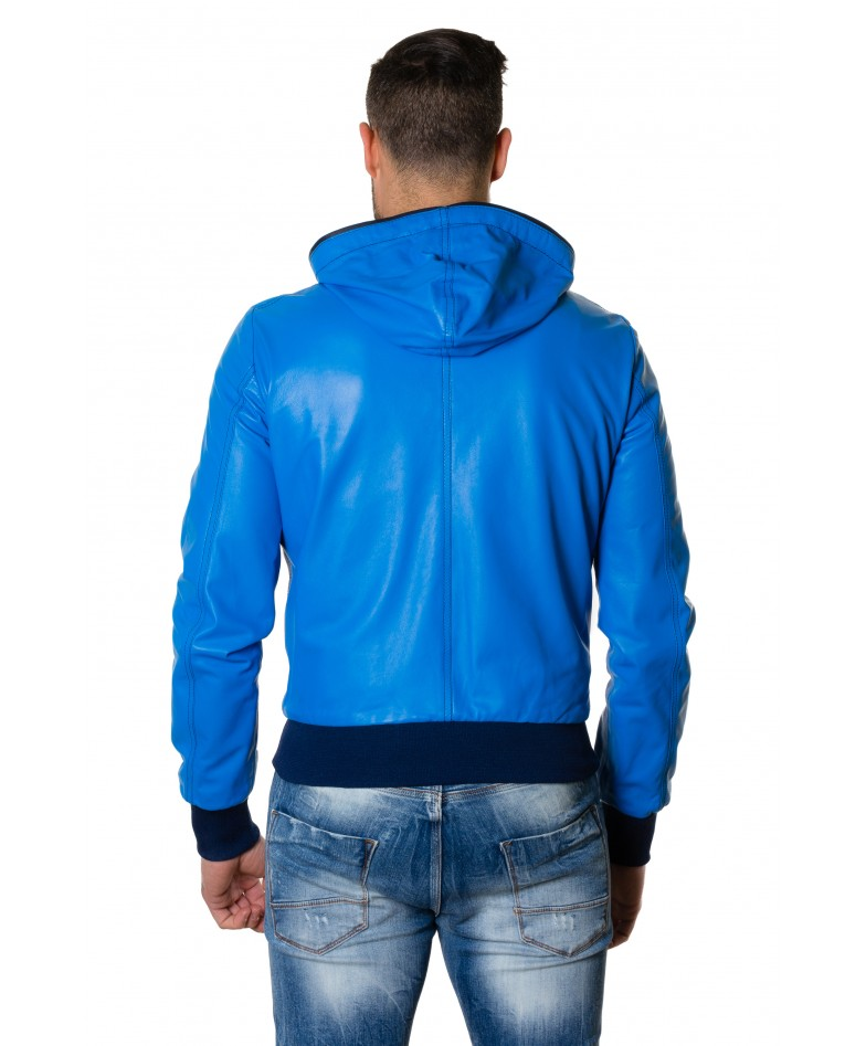 biancolino-light-blue-colour-lamb-leather-hooded-jacket-smooth-aspect (3)