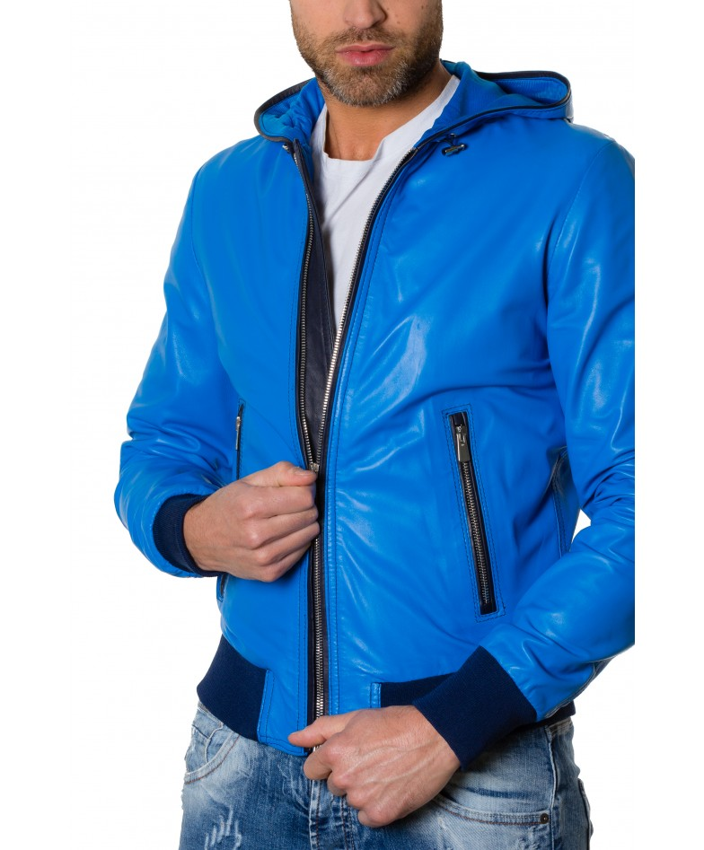 biancolino-light-blue-colour-lamb-leather-hooded-jacket-smooth-aspect (4)