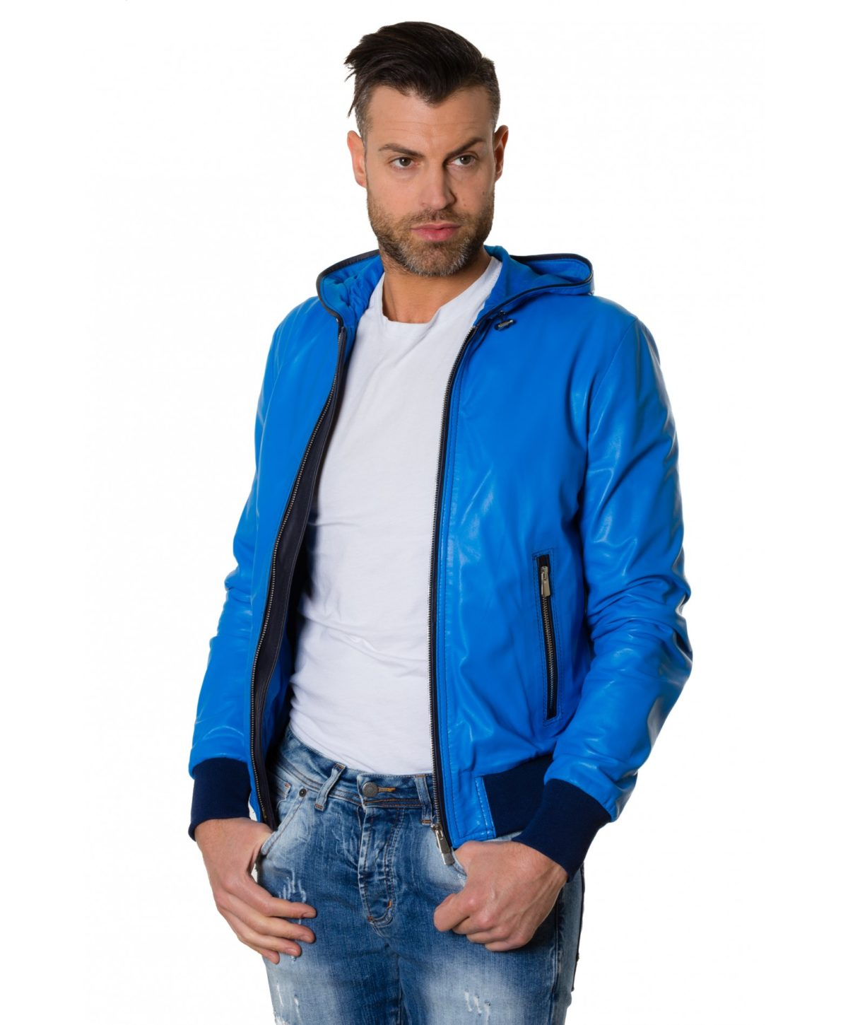 biancolino-light-blue-colour-lamb-leather-hooded-jacket-smooth-aspect (5)