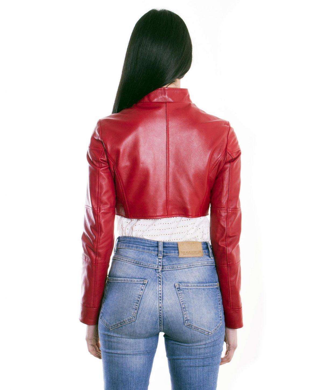 bolero-in-pelle-donna-rosso-fiamma (1)