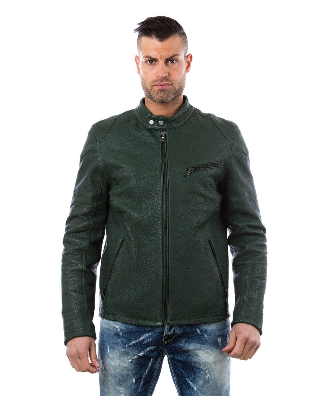 calf-leather-jacket-biker-green-color-762