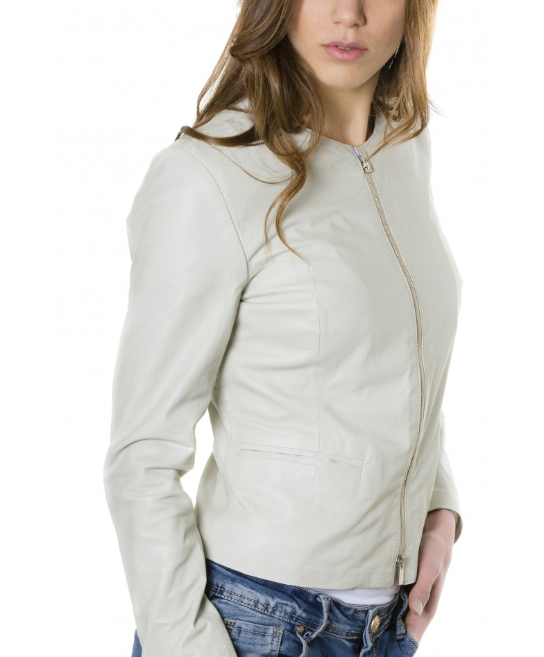 clear-ice-color-lamb-leather-round-neck-jacket (1)