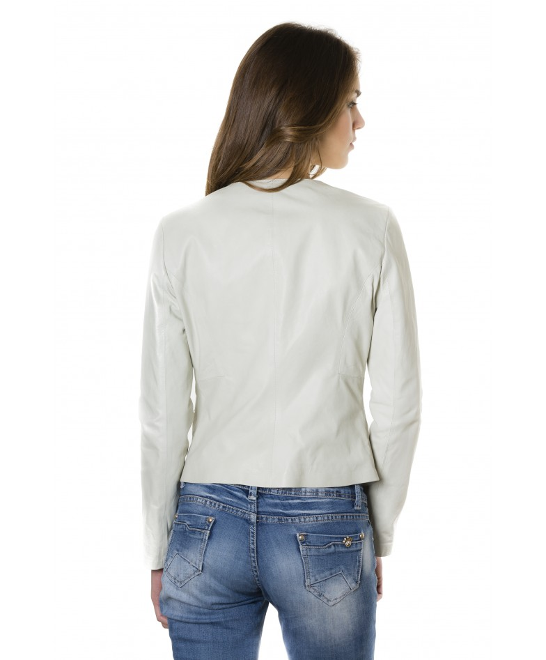 clear-ice-color-lamb-leather-round-neck-jacket (4)