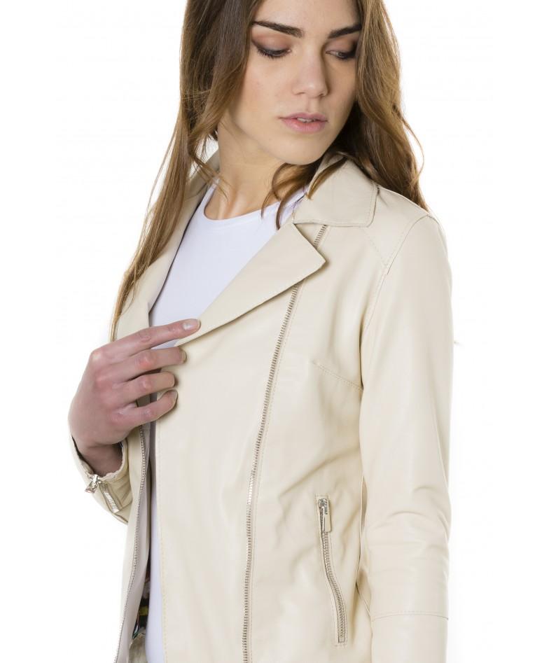 elis-beige-color-nappa-lamb-leather-jacket-smooth-effect (1)