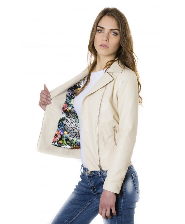 elis-beige-color-nappa-lamb-leather-jacket-smooth-effect (4)
