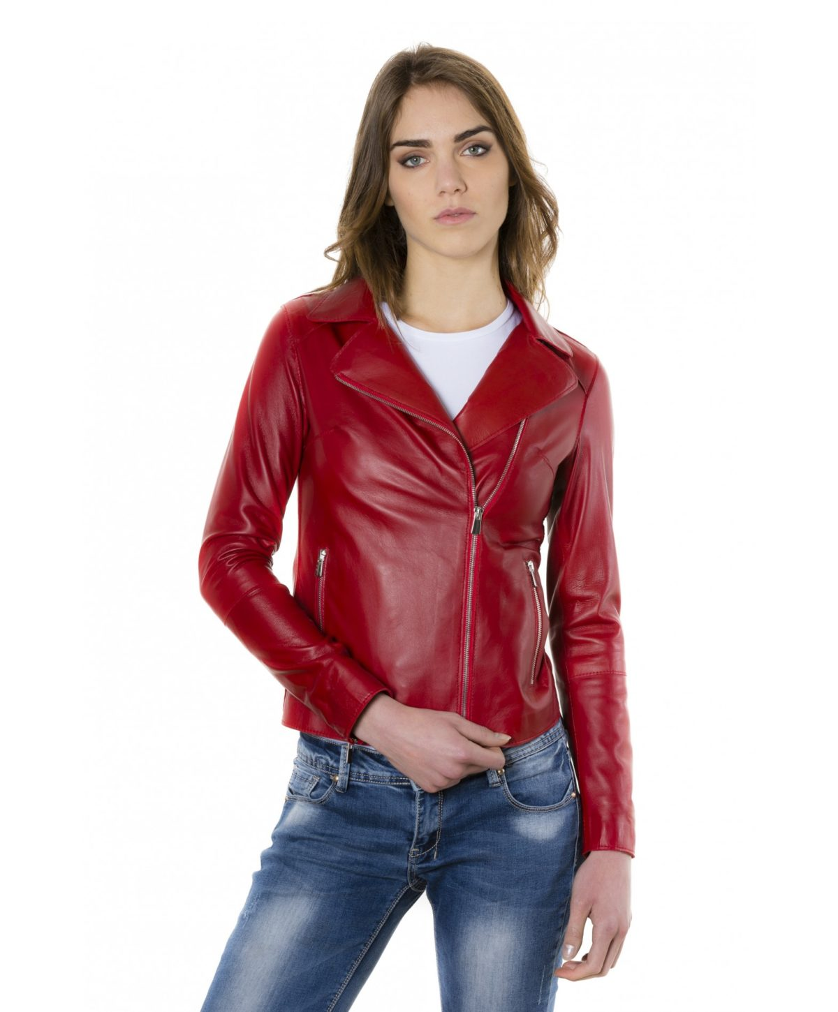 elis-red-color-nappa-lamb-leather-jacket-smooth-effect