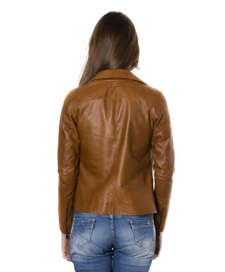 elis-tan-color-lamb-leather-jacket-vintage-effect (4)