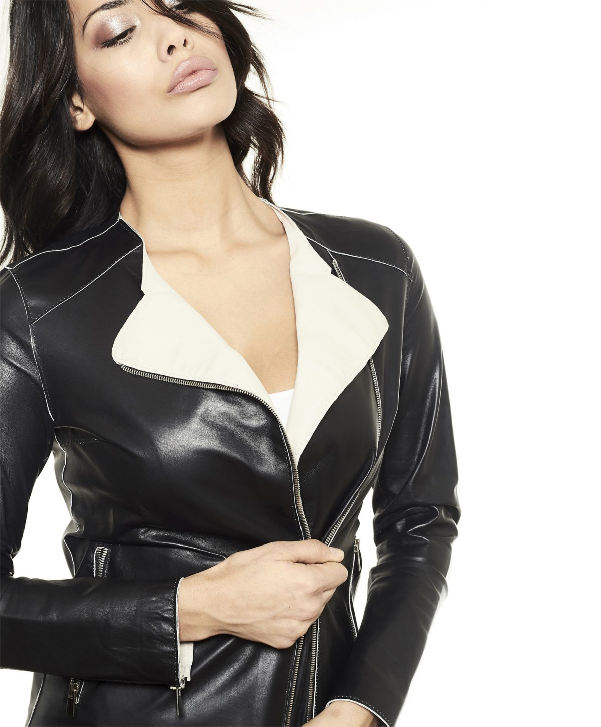 elissdno-c-black-color-nappa-lamb-leather-jacket-smooth-aspect (1)