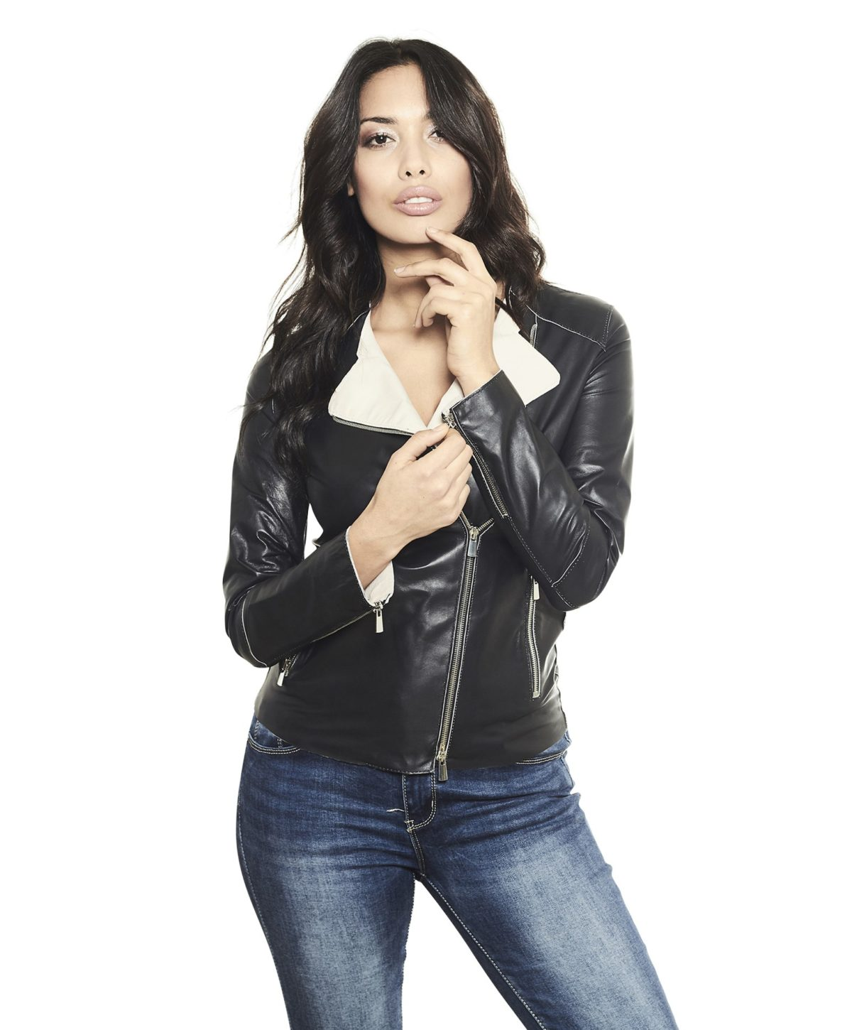 elissdno-c-black-color-nappa-lamb-leather-jacket-smooth-aspect