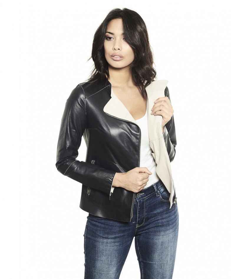 elissdno-c-black-color-nappa-lamb-leather-jacket-smooth-aspect (2)