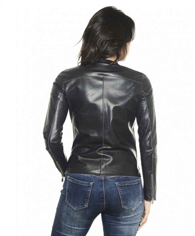 elissdno-c-black-color-nappa-lamb-leather-jacket-smooth-aspect (3)